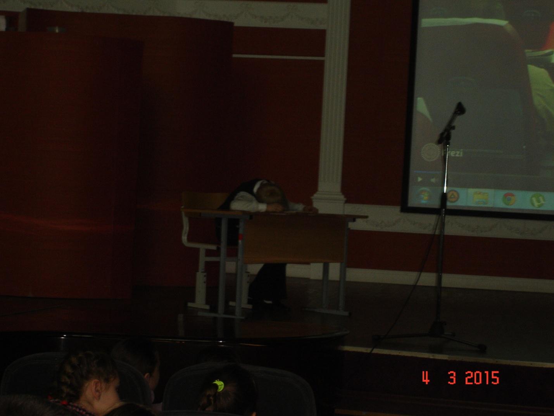 D:\Лилия\ПК\уч год 14-15\мероприятие МУзеи Лондона\DSC02491.JPG