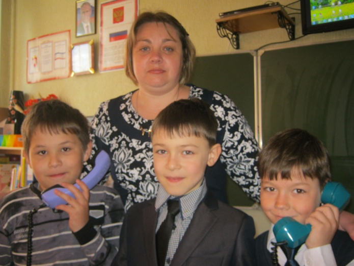 C:\Users\Elizaveta\Desktop\фото и документы аттестация\Бабанова открытые уроки\IMG_4115.JPG