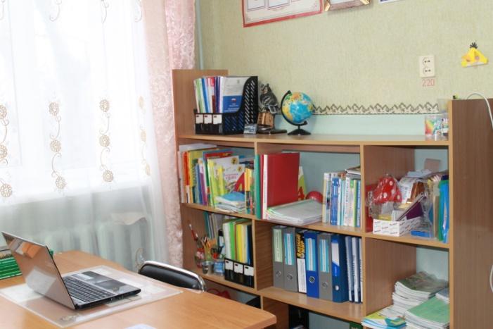 C:\Users\Elizaveta\Desktop\грамоты\IMG_0409.JPG