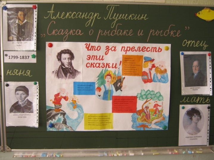 C:\Users\Elizaveta\Desktop\фото и документы аттестация\1кл урок А.Пушкин\080.JPG