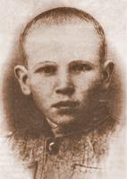 http://old.childbook.ru/exo/images/pioneer/oborotov.jpg