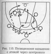 E:\Хусаинов Галымжан Адилжаович\images (1).jpg