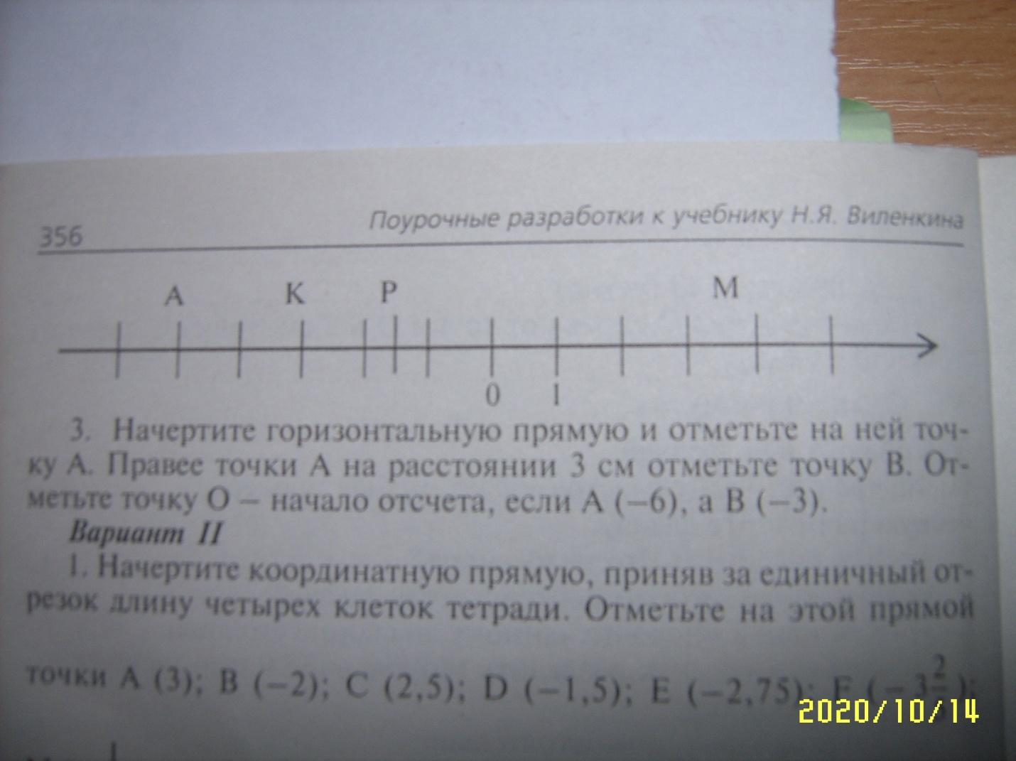 G:\DCIM\101SSCAM\SUC50005.JPG