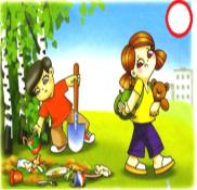 E:\ПЕЧАТАТЬ к уроку\правила пов в лесу.png