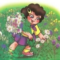 G:\ПЕЧАТАТЬ к уроку\цветы.jpg
