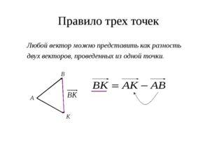 Справедливые утверждения скалярное произведение ненулевых векторов равно нулю