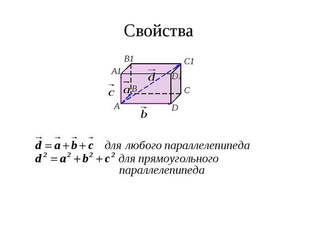 Задача . Сложение и вычитание Упростите выражения: а) б) в) г) д) е)