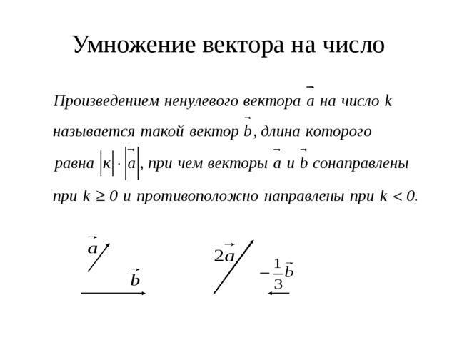 Задача . Скалярное произведение C A B D A1 B1 C1 D1 O1 Вычислить скалярное пр...