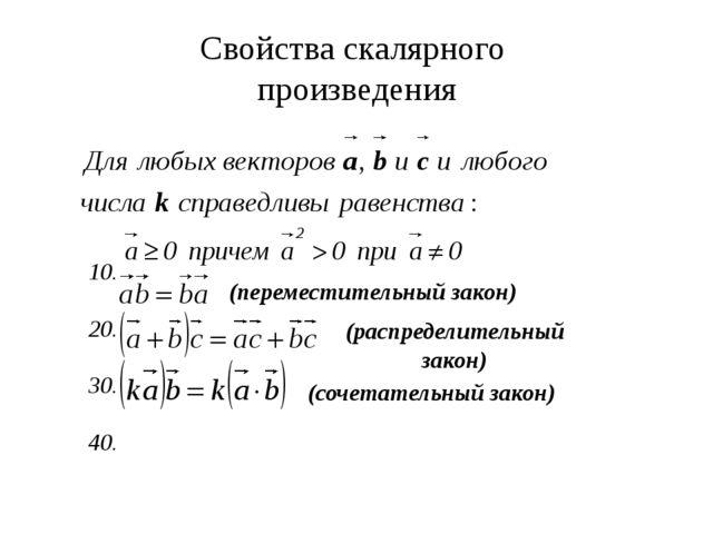 Задача . Разложение векторов Разложите вектор по , и : а) б) в) г) A B C D N