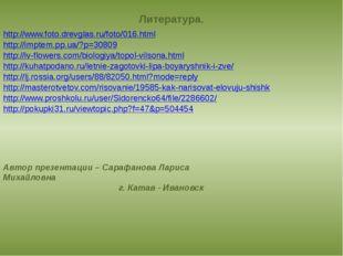 http://www.foto.drevglas.ru/foto/016.html http://imptem.pp.ua/?p=30809 http:/