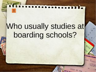 What is the school district in the USA governed by?