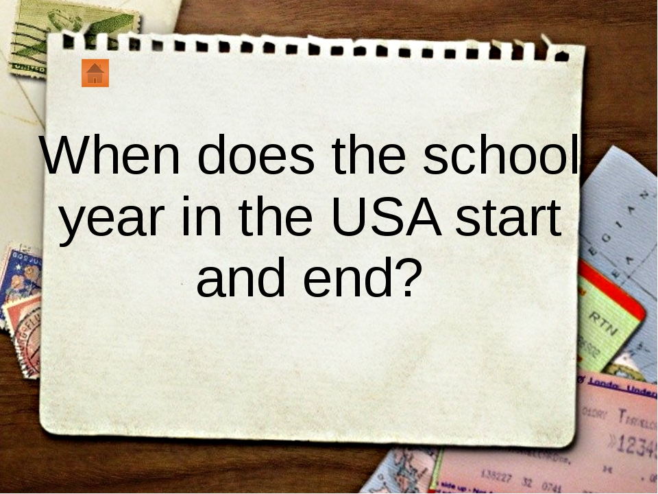 What education is compulsory in Britain and the USA?