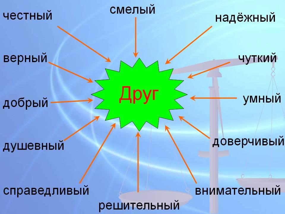 C:\Users\Оля\Desktop\Новая папка (2)\0008-008-Drug.jpg