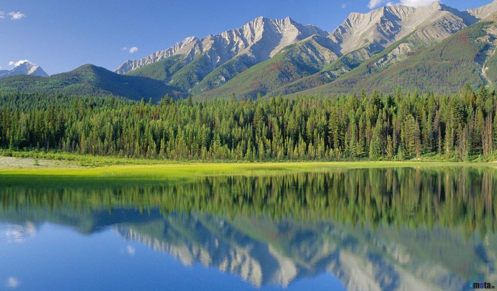 mountains_180-1024x600