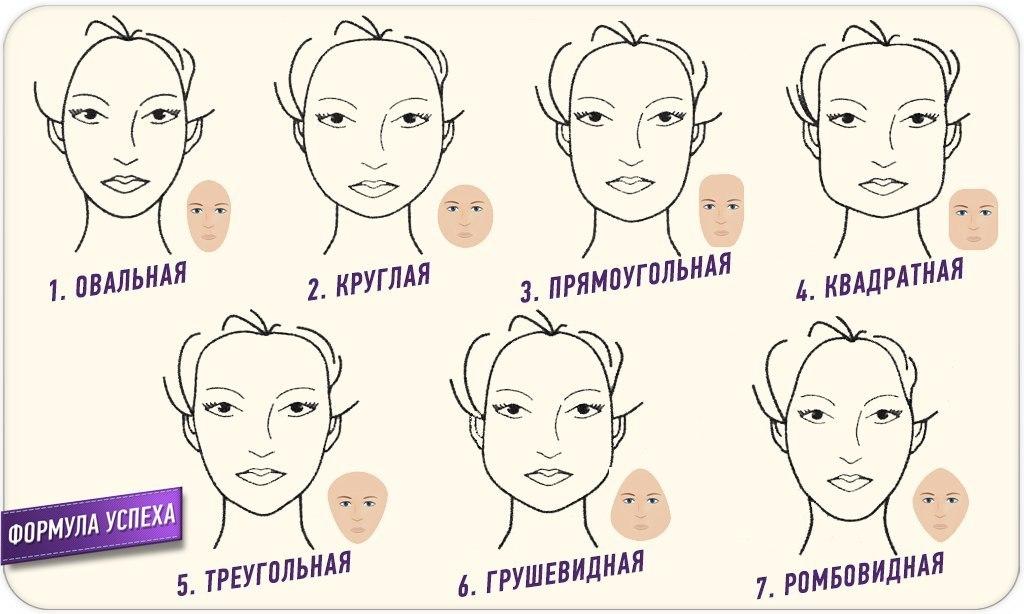 http://sdelat-vypusknuyu-prichesku.cf/images/strijki-dlya-pryamougolnogo-tipa-21.jpg