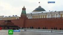референдум кремль.jpg