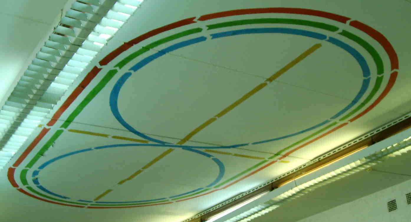 Кировская лаборатория ГП_Фотогалерея_Применение здоровьесберегающих технологий в школе N6
