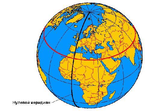 http://hijos.ru/wp-content/uploads/2012/12/number08.jpg