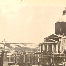 C:\Users\Андрей\Desktop\Новая папка (2)\Троицкий храм села Першино после войны.jpg