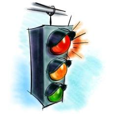 D:\Татьяна\Научка\ПДД\ПДД картинки\ПДД\traffic_light_450x450.jpg