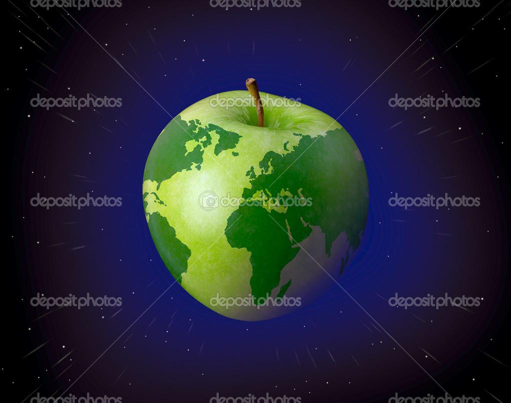 depositphotos_1385969-Apple-Earth.jpg