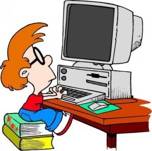 C:\Users\HOME\Desktop\1302337446_724.jpg