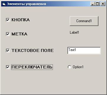 hello_html_1de1b182.png