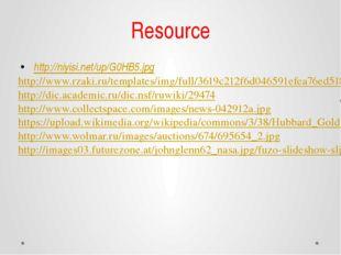 Resource http://niyisi.net/up/G0HB5.jpg http://www.rzaki.ru/templates/img/ful