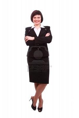 7169674-retrato-de-la-longitud-de-su-conjunto-de-mujer-de-negocios-con-cabello-casta-o-est-de-pie-morena-emp[1].jpg