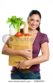 stock-photo-young-woman-holding-a-grocery-bag-full-of-fresh-and-healthy-food-isolated-on-white-background-40866037[1].jpg