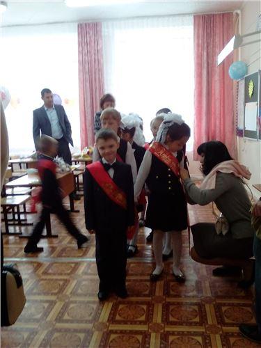 http://f1.school.mosreg.ru/get.aspx/40/969b2ba5a43a4abbb05ac42803b19a55.m.jpg