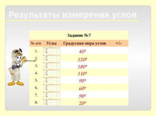 Домашнее задание 1)Задание по учебнику:п. 42, №1651,№1654 (а – в). 2) Творч