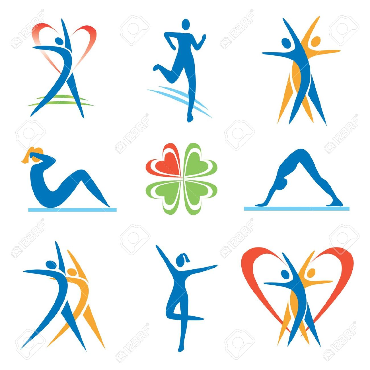 http://previews.123rf.com/images/chachar/chachar1303/chachar130300002/18462296-Icons-with-fitness-and-healthy-lifestyle-activities-Vector-illustration-Stock-Vector.jpg