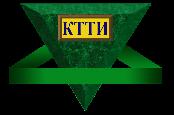 D:\Users\NZvereva\Desktop\Логотип.png