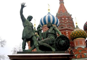 http://stat11.privet.ru/lr/082d4c4530541fb55808f8199539b9f7
