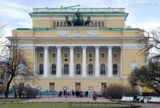 http://tst.xlander.ru/photos/story_img_th/yB9DNOSF2SMWOF9PzPhC.jpg?v=0