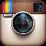 https://upload.wikimedia.org/wikipedia/ru/2/28/Instagram_logo.png