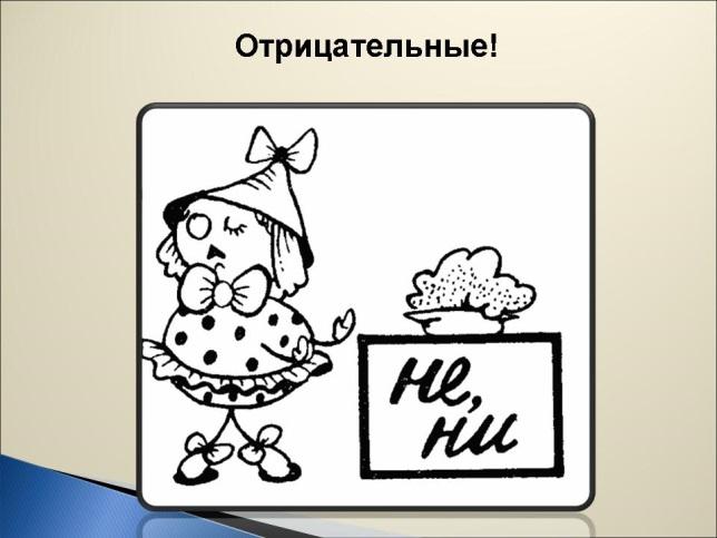 http://festival.1september.ru/articles/615425/presentation/10.JPG
