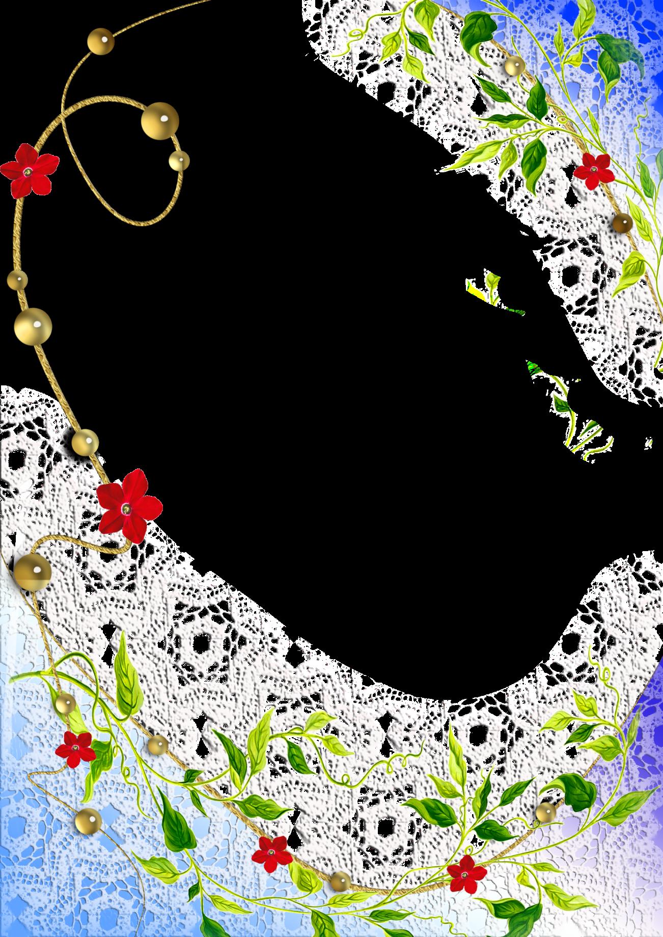 картинки рамки для оформления титульного листа кролика посыпается