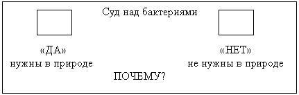 http://festival.1september.ru/articles/413849/img1.JPG