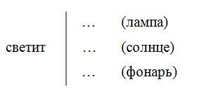 http://www.podolsklogos.ru/wp-content/uploads/2013/03/110.jpg