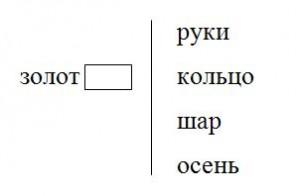 http://www.podolsklogos.ru/wp-content/uploads/2013/03/41-300x195.jpg