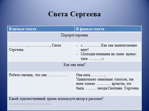 hello_html_m3ca3bdc4.png
