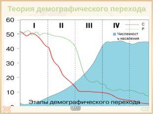 Вопросы ЕГЭ А1.Численность населения Земли в настоящее время составляет: 4.>
