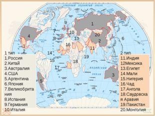 Ресурсы http://www.jumbobag.com/resources/worldmap.png карта http://img15.nn