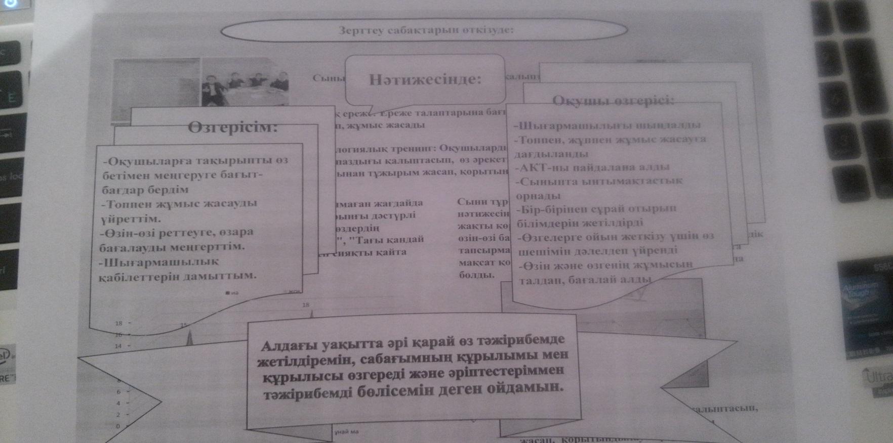 C:\Users\ASUS\Documents\Bluetooth Folder\CAM00362.jpg