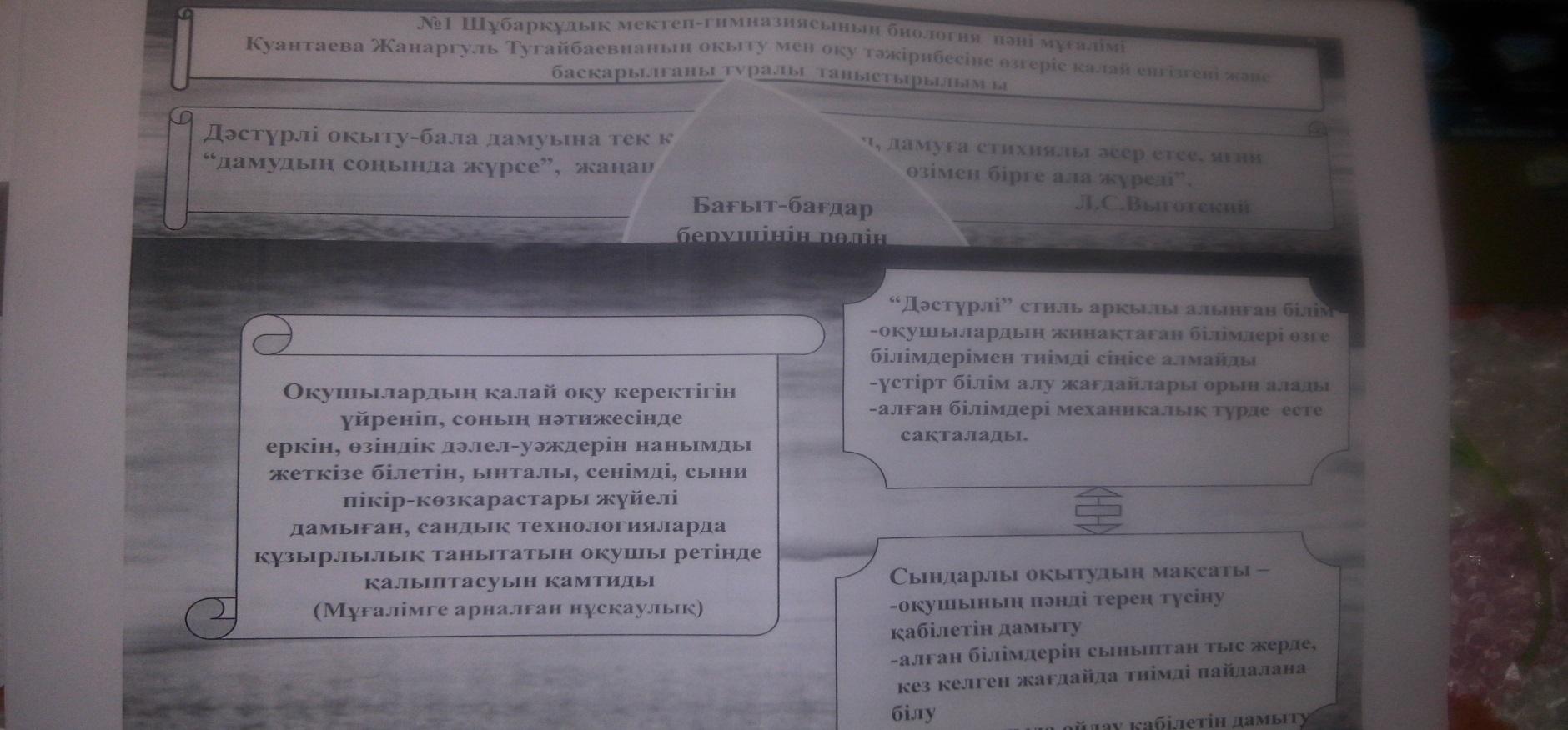 C:\Users\ASUS\Documents\Bluetooth Folder\CAM00351.jpg