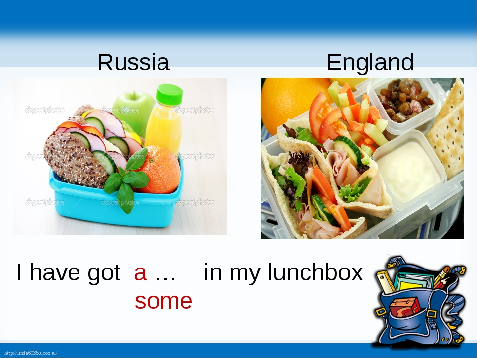 Russia England I have got a … in my lunchbox some http://linda6035.ucoz.ru/