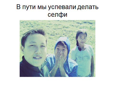 hello_html_2abc8aa3.png