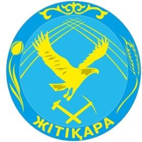 http://zhitikarakost.kz/images/1231241241242356326324124.jpg